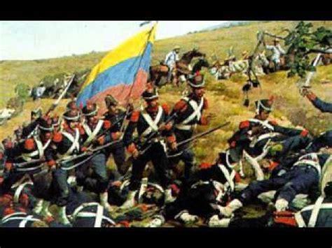 independencia de venezuela 193 gora la guerra de independencia de venezuela con luis