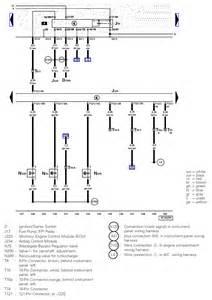 wiring diagram 2001 vw beetle 1 8 turbo