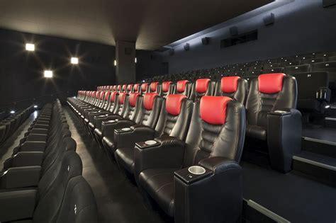 cinemaxx wuppertal parken neue vip sitze bei cinemaxx hamburg040 com