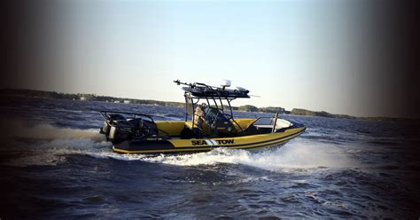 hydrofoil rib boat hydrofoil boats ribs center consoles water transport