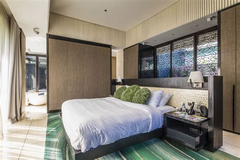 W Hotel Mattress Reviews by W Hotel Bali Seminyak Picture Review Point Hacks