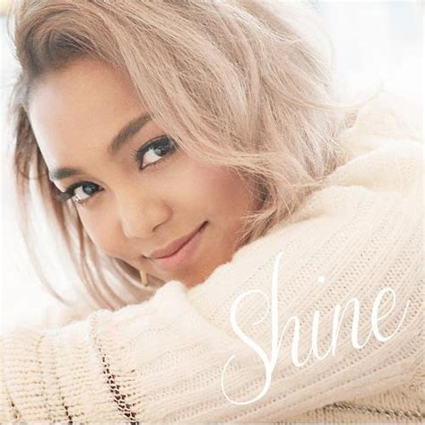 crystal kay crystal kay releases covers and tracklist for her new