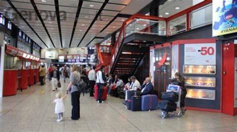 arrivi porto di genova aeroporto genova da ottobre collegamenti low cost