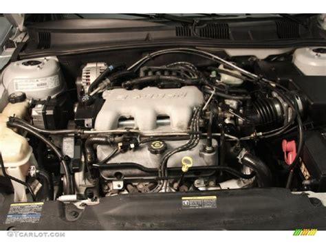 car engine repair manual 2004 pontiac grand am windshield wipe control service manual repair 2002 pontiac grand am engines 2002 pontiac grand am se sedan 2 2 liter