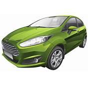 Green Car PNG Clip Art  Best WEB Clipart