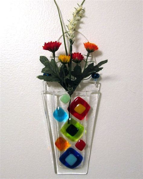 glass design flower evolution flower glass vase designs www imgkid com the image kid