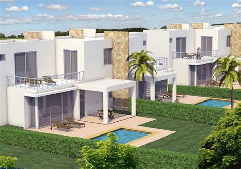 cool homes for sale in republic on nueva romana