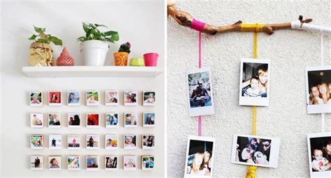 ideas para decorar tu casa sin gastar 8 ideas 250 nicas y muy originales para decorar tu casa sin