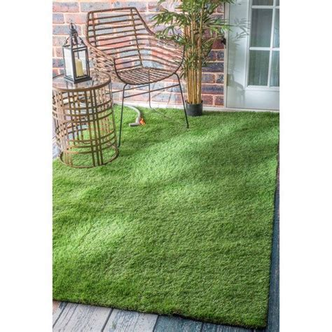 artificial turf rug 25 best ideas about artificial grass rug on grass rug astroturf and artificial