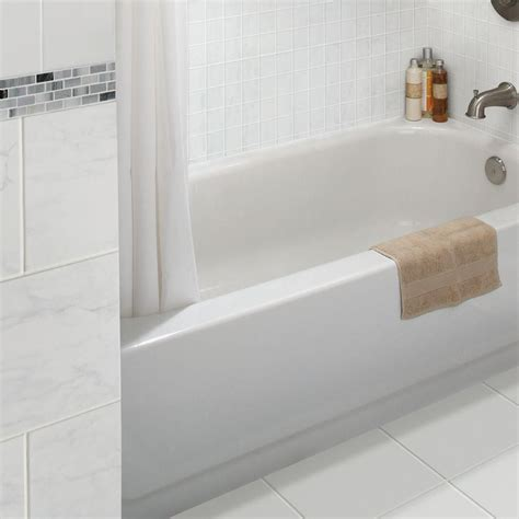 daltile marissa cararra 10 in x 14 in ceramic wall tile