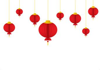 new year lantern template 1 search photos quot lunar new year quot