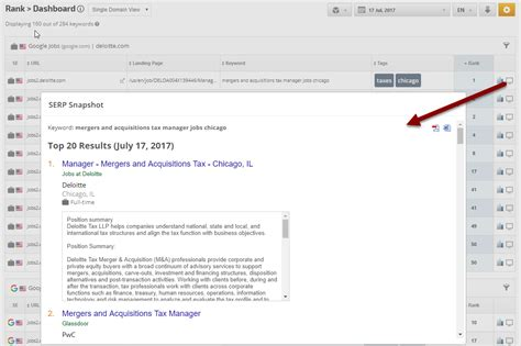 google snapshots 100 google snapshots the challenge of enterprise