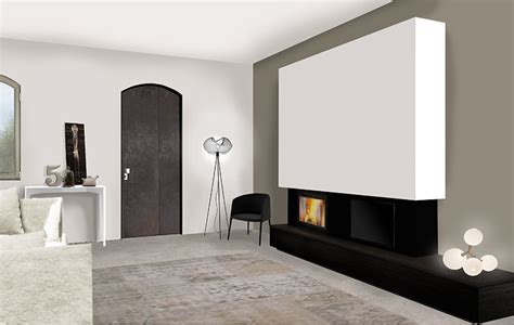 misura casa arredamento su misura convert casa