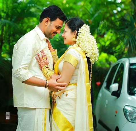Marriage Style Photos kerala wedding photos collection kerala wedding style