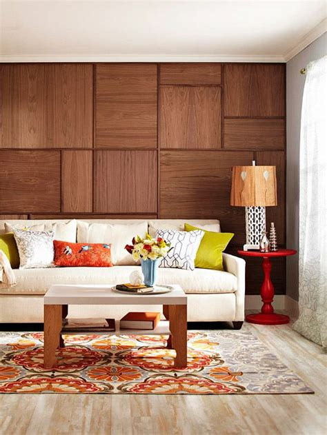 diy wood panel wall diy wood walls decorating your small space