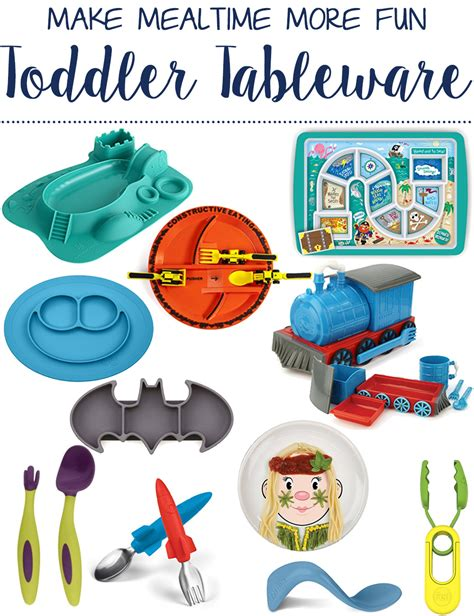 toddler plates that stick to table toddler tableware whining with wine