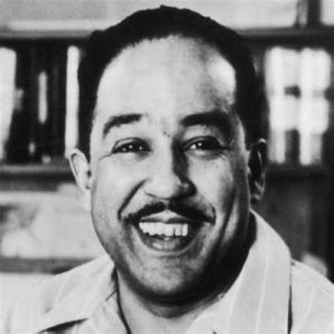 langston hughes biography for students 10 interesting langston hughes facts my interesting facts