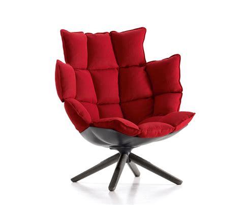 b b poltrone husk armchairs from b b italia architonic