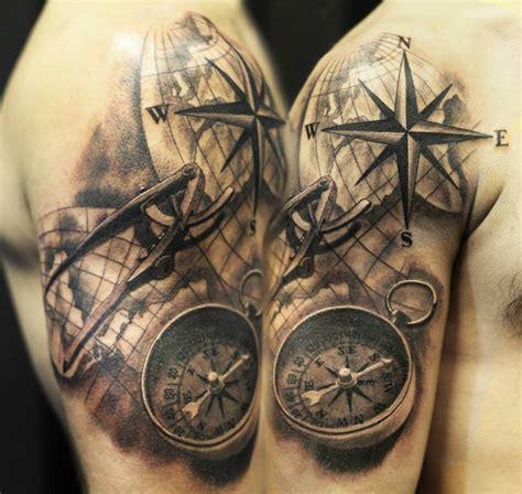 compass tattoo kosten dimitris dimopoulos giahi de
