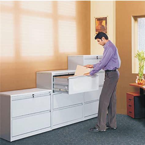 Vertical File Cabinet Peralatan Kearsipan Dian S