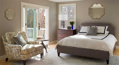 accent bedroom furniture stunning accent bedroom furniture contemporary