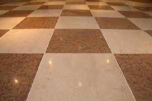 marble floor cleaning sealing rancho mirage