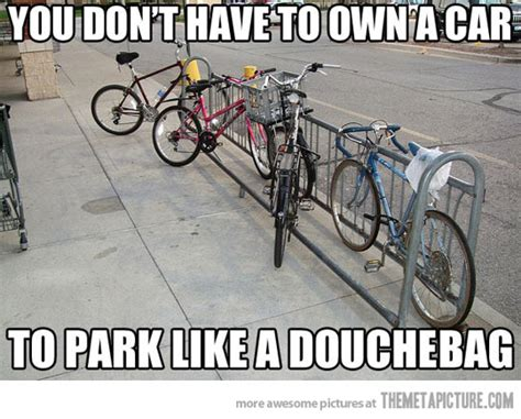 Funny Bike Memes - funny pictures thread page 150