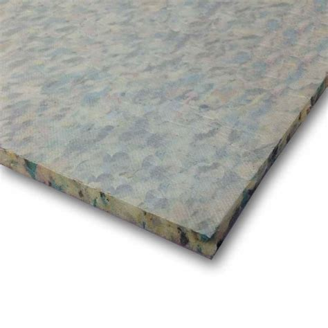 Which Carpet Underlay - gold carpet underlay 15m2 cwa46 carpet world