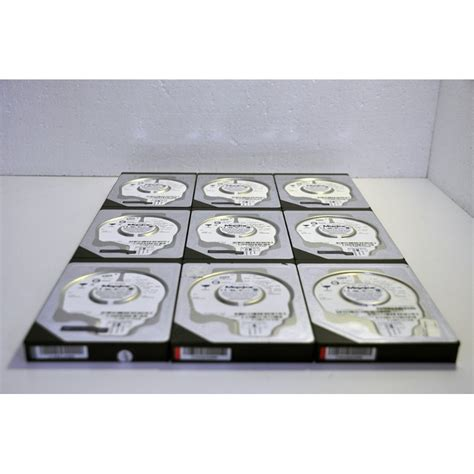 Hardisk 500 Gb Ide disk ide 40 gb 7200 rpm 8 mb maxtor seagate