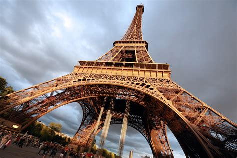 Eiffel In eiffel tower www pixshark images galleries with a