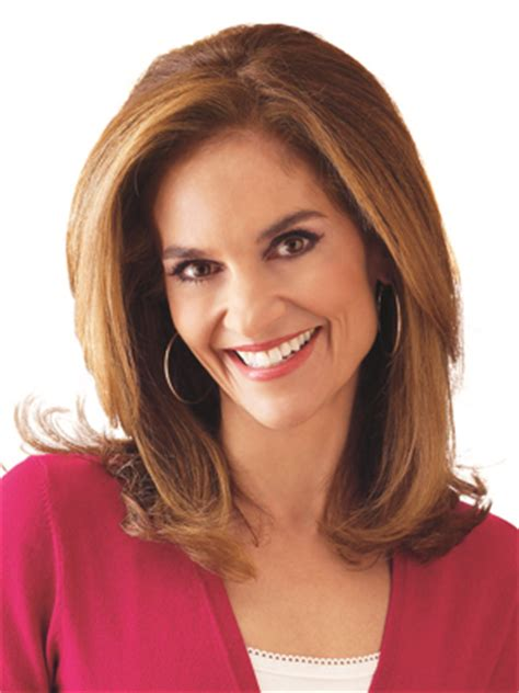 nbc make over today meet your 7 years younger nutrition expert joy bauer 7