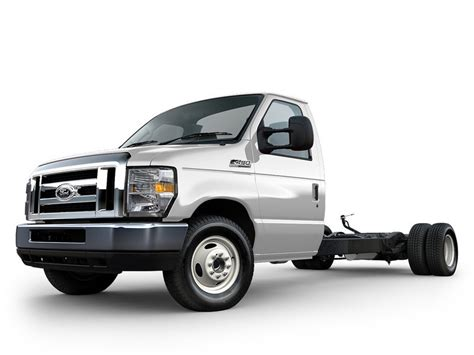 Ford Commercial Trucks by The Gallery For Gt Ford Commercial Trucks