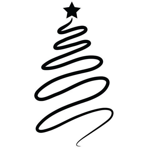 Small Bathroom Inspiration christmas tree png 2 450 215 2 450 pixels penash plaster