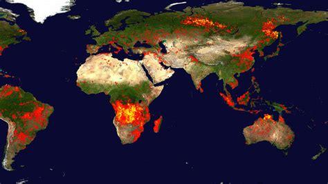 imagenes satelitales nasa en vivo mapa del mundo por satelite