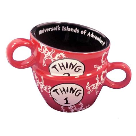 Coffee Mug Handle by Your Wdw Store Universal Coffee Cup Mug Dr Seuss