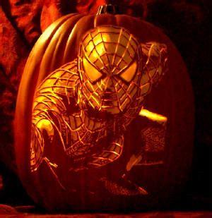badass pumpkin art suzuki sv forum sv sv
