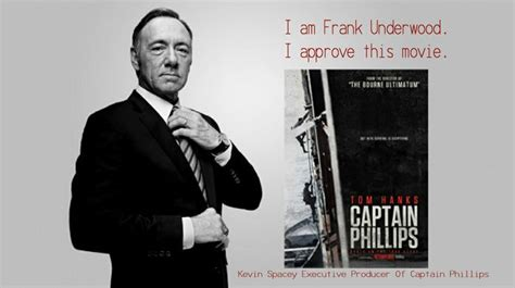 House Of Cards Executive Producers by 1000 Images About Now On