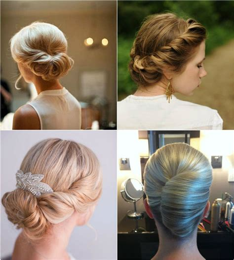 3 classic prom hairstyles for wedding hairstyles looks wedding updos 2015 vpfashion