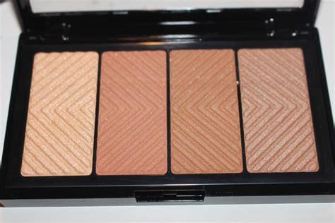 Maybelline Master Bronze maybelline master bronze blush color highlighting kits