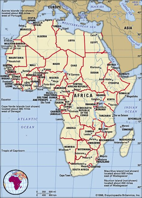 africa map niger river niger river in africa map www pixshark images