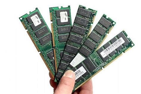 what is server ram servers 101 how much ram do you need