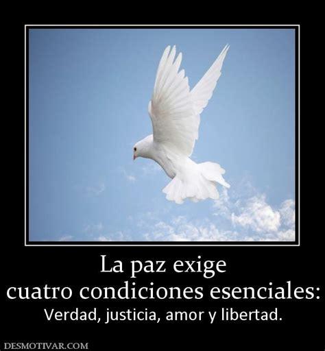 imagenes de justicia y verdad paz amor justicia y verdad images