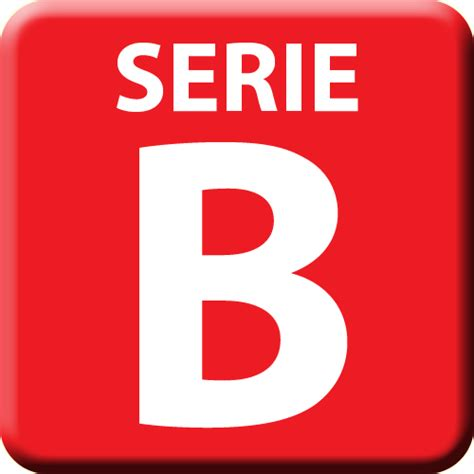 b b sedie ahi ceglie cittadini di serie b