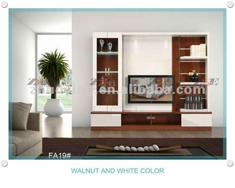 New Design Tv Cabinets Furniture modern design tv cabinet home furniture fa19b buy modern