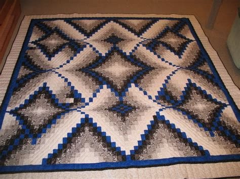 Bargello Quilt Images by Best 20 Bargello Quilt Patterns Ideas On