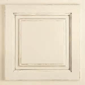 Maple Hazelnut Glaze Cabinets 1000 Ideas About American Woodmark Cabinets On