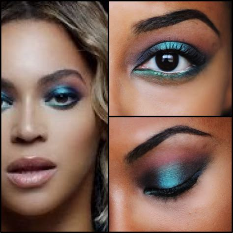 make beautiful papo serio demulher maquiagem para negras dicas e truques