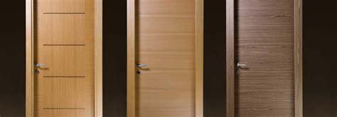 porta legno porte legno bologna porte in legno su misura