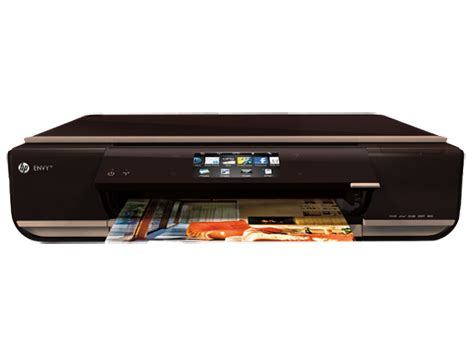 Printer Hp Envy 110 hp envy 110 e all in one printer d411a drivers and downloads hp 174 support