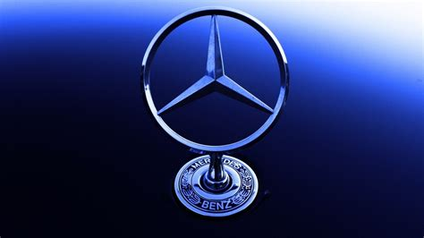logo mercedes mercedes benz logo wallpapers pictures images